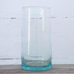 Återvinningsglas - Vas