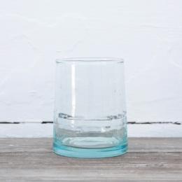 Återvinningsglas - Drickglas