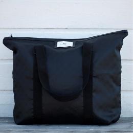 Noir Bag - Black