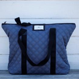 Day Gweneth Q Tile Bag - Graystone