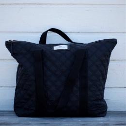 Day Gweneth Q Tile Bag - Black