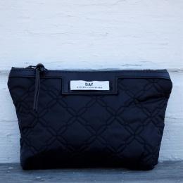 Day Gweneth Q Tile Mini - Black