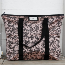 Gweneth P Malus Bag - Faded Bloom