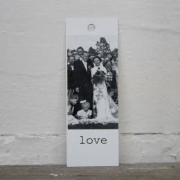 Tags - Love
