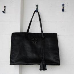 Day Selleria Shopper - Black