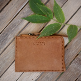 Coin purse - Eco-Camel