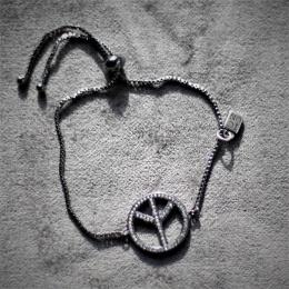 Chain Peace - B