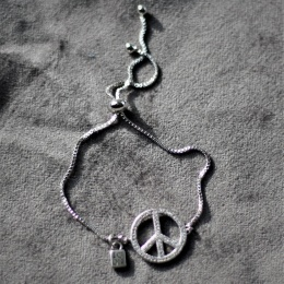 Chain Peace - S