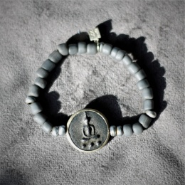 Buddha 18 - G