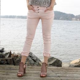 Classic - Light Pink