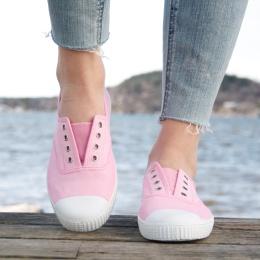 Joseph - Pink Lady