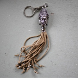 Key Holder - Buddha Sand