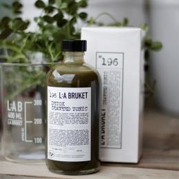 Detox - Seaweed Tonic 240 ml