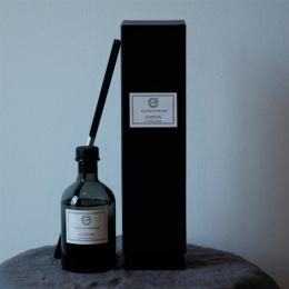Doftpinne - Smoked Cotton