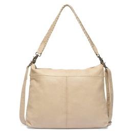 Medium Bag - Sand