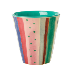 Medium Mugg - Louise's Print