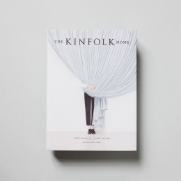 Kinfolk - Home