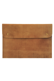 "Laptop Sleeve 13"" - Eco-Camel"