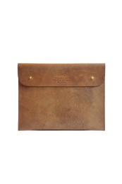 iPad Sleeve - Eco-Camel