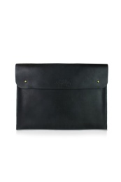iPad Sleeve - Eco-Black