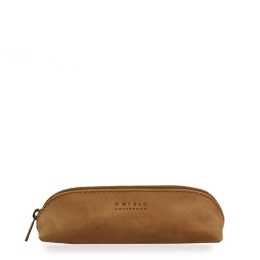 Pencil Case (Small) - Eco-Camel