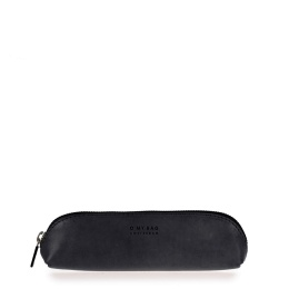 Pencil Case (Small) - Eco-Classic Black