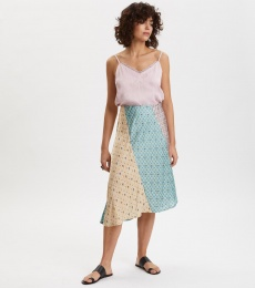 Radiant Skirt - Multi