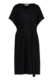 Dress 90 - Black