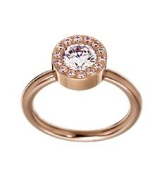 Thassos Ring - Rosé
