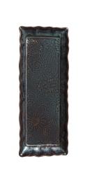 Brickfat - Fikon