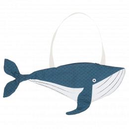 Bag Whale