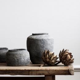 Azur pot No.2