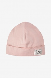 Ian Beanie - Pink