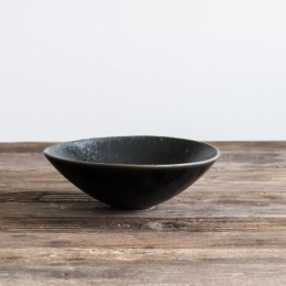 Bastia Salad  Bowl - Small