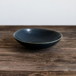 Bastia Soup Plate