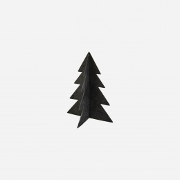 Christmas Tree Glizz - Small