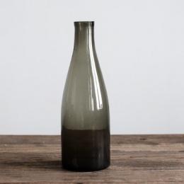 Caila Bottle - Smoke