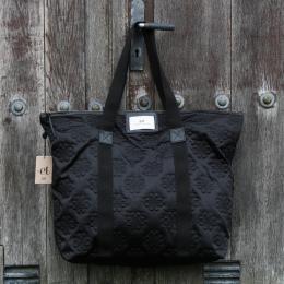 DAY Gweneth Sign väska - svart
