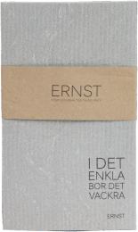 Disktrasa 2-pack