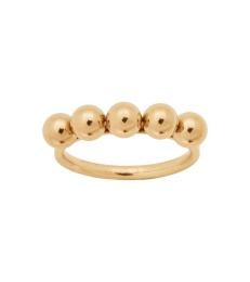 Arbus Ring - Gold