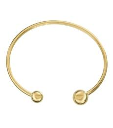 Atom Bracelet - Gold