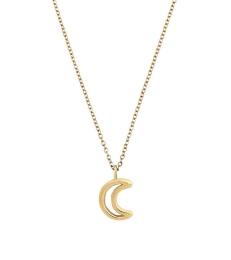 Callisto Necklace - Gold