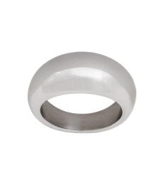 Furo Ring - Steel