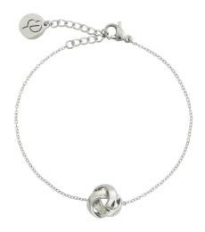 Gala Bracelet - Steel