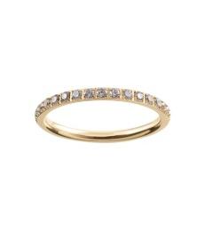 Glow Ring Mini - Gold