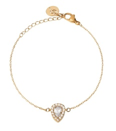 Kate Bracelet - Gold