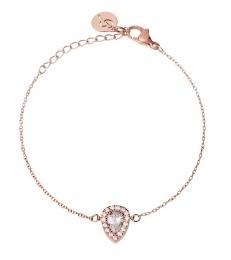 Kate Bracelet - Rose Gold