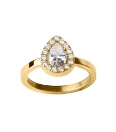 Kate Ring - Gold