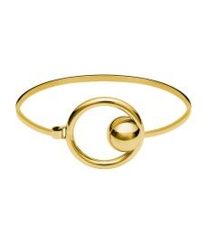 Laura Bracelet - Gold