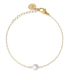 Lilian Bracelet - Gold
